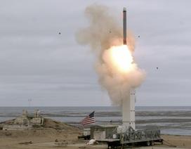 Lo Mỹ triển khai tên lửa, Trung Quốc cảnh báo Nhật Bản
