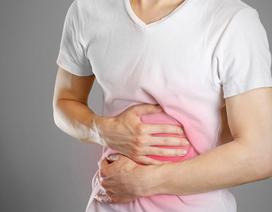 Dạ dày HP PLus giúp hỗ trợ giảm acid dịch vị, bảo vệ niêm mạc dạ dày