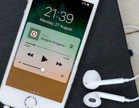 iOS 14 cho phép vừa tắt màn hình, vừa nghe nhạc trên YouTube