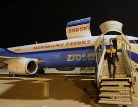 Bị Mỹ gây khó dễ, các công ty Trung Quốc ồ ạt kéo nhau về Hồng Kông