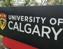 Canada: 14 sinh viên bị cáo buộc gian lận trong kỳ thi online