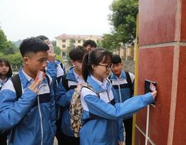 Lào Cai: Ban hành phương án xét tốt nghiệp THCS, tuyển sinh THCS và THPT