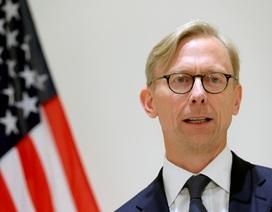 Mỹ cảnh báo cô lập Nga - Trung ở Liên Hợp Quốc