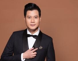 """Quang Dũng từ """"học trò"""" Trịnh Công Sơn tới """"chàng thơ"""" bên ban nhạc Anh Em"""