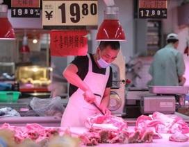 Trung Quốc cấm nhập thịt từ công ty Mỹ vì lo Covid-19