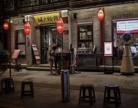Trung Quốc siết chặt nhập khẩu thực phẩm sau nhiều ca nhiễm Covid-19 mới