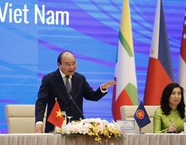 Thủ tướng: Va chạm trên Biển Đông không tránh khỏi, các nước cần kiềm chế