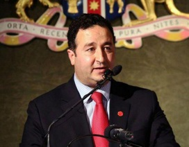 Tình báo Australia đột kích nhà nghị sĩ nghi thân Trung Quốc