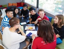 Tài chính ứng dụng từ Western Sydney BBUS: Ngành học cho người yêu con số