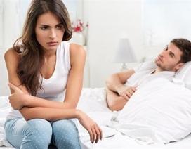 Dấu hiệu suy giảm nội tiết tố ở phụ nữ ngoài 30 - Làm sao để cải thiện?