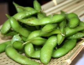 5 loại rau giàu protein không kém gì thịt, tăng tác dụng chống ung thư