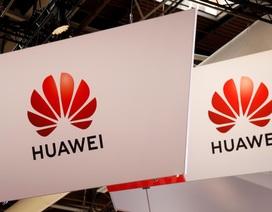 Anh cho Huawei xây trung tâm nghiên cứu 1,2 tỷ USD bất chấp Mỹ cảnh báo