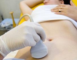 4 dấu hiệu không ngờ cảnh báo bệnh ung thư dễ chết nhất ở phụ nữ