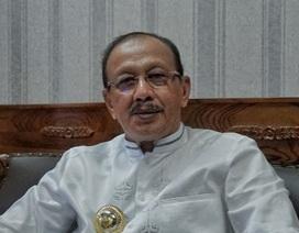 Quần đảo chiến lược Indonesia thẳng thừng từ chối đầu tư từ Trung Quốc