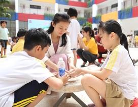 Trường học phi lợi nhuận: Hiểu thế nào cho đúng?