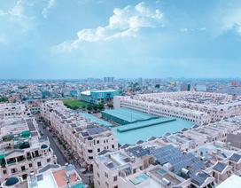 CityLand: Chiến lược chinh phục thị trường bất động sản Việt Nam