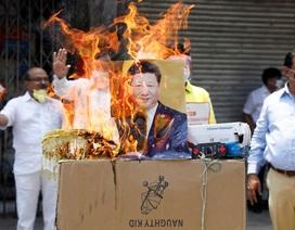 """Khách sạn, nhà hàng ở Ấn Độ """"cấm cửa"""" du khách Trung Quốc"""