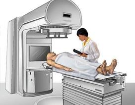 Giải pháp phòng ngừa u bướu bằng sản phẩm thảo dược Oncolysin