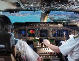17 phi công Pakistan tại Việt Nam bị dừng bay để xác minh nghi vấn bằng giả