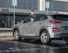Hyundai và Kia bắt tay với đối tác sản xuất pin của VinFast