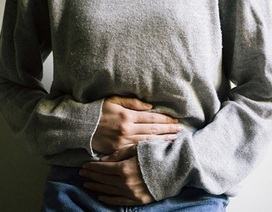 Hy hữu chuyện người phụ nữ 30 tuổi bị ung thư tinh hoàn