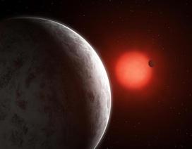 Phát hiện một số ngoại hành tinh có khả năng có sự sống