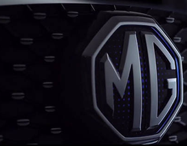Thương hiệu Anh Quốc Morris Garages gia nhập thị trường ô tô Việt Nam