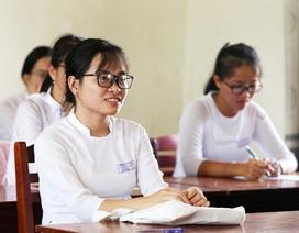 Quảng Nam thành lập Ban Chỉ đạo thi tốt nghiệp THPT và tuyển sinh 2020