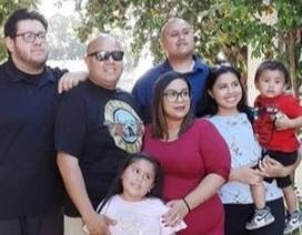 Mỹ: Cha tử vong vì Covid-19, 28 người trong nhà bị nhiễm virus