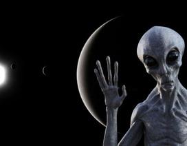 NASA tài trợ cho Đại học Harvard săn tìm nền văn minh ngoài Trái đất