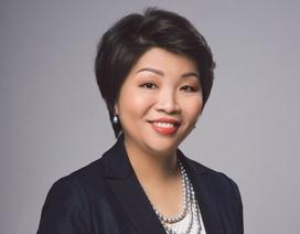 Nữ doanh nhân - điểm sáng trong lộ trình phục hồi nền kinh tế