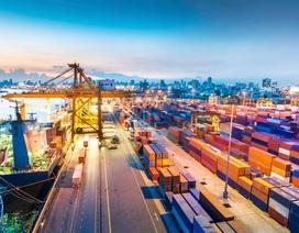 Covid-19 khiến tăng trưởng kinh tế Việt Nam thấp nhất 30 năm qua