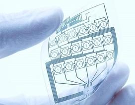 Công nghệ bionic – giải pháp chữa mất cảm giác sau phẫu thuật ung thư vú