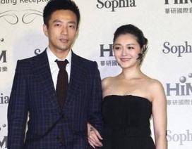 Từ Hy Viên vội vàng bán lỗ bất động sản giúp chồng duy trì kinh doanh