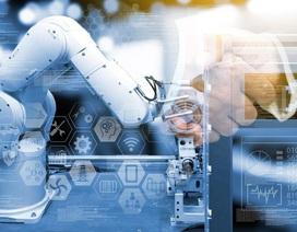 AI và RPA – Xu hướng chủ đạo của ngành bảo hiểm, tài chính, ngân hàng