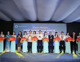 The Medcare - Phòng khám quốc tế tiên phong tại Quảng Ninh