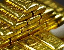 Bí ẩn vụ thế chấp 83 tấn vàng giả vay gần 3 tỷ USD tại Hồ Bắc, Trung Quốc