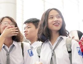 Bộ Giáo dục: Sẽ đánh giá trường chuyên để phát hiện ra bất cập