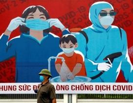 IMF: Thành công chống dịch Covid-19 của Việt Nam là bài học cho các nước