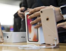 Việt Nam đón nhận thêm 2 kênh bán iPhone chính hãng mới