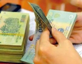 Mức lương với lao động hợp đồng theo Nghị định 161/2018/NĐ-CP