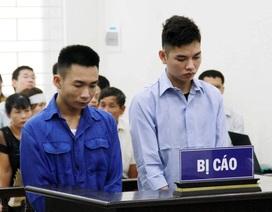 Vụ nam sinh chạy Grab ở Hà Nội bị sát hại: Trả hồ sơ vì lý do bất ngờ!