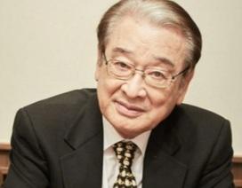 """Ngôi sao kỳ cựu xứ Hàn bị quản lý tố ngược đãi, đối xử như """"người hầu"""""""