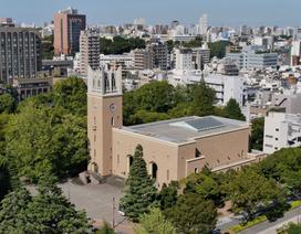 Không còn thu nhập, sinh viên tại Nhật đợi hỗ trợ từ Chính phủ, trường học