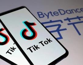 Ấn Độ cấm TikTok, WeChat và hàng loạt ứng dụng phổ biến của Trung Quốc