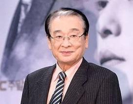 """""""Ông nội quốc dân"""" Lee Soon Jae nói gì về scandal bạo hành người lao động"""
