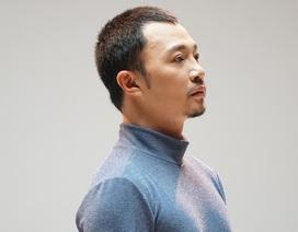 """Chuyện Hà Lê """"phá cách"""" nhạc Trịnh và phản ứng của gia đình Trịnh Công Sơn"""