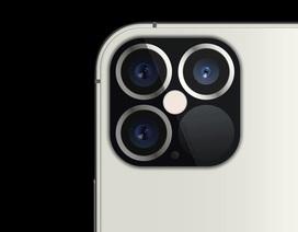 iPhone 12 Pro sẽ 'ăn đứt' người tiền nhiệm về chất lượng quay video 4K