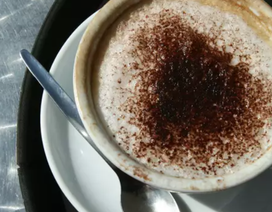 Người đàn ông tử vong sau khi dùng quá nhiều caffeine