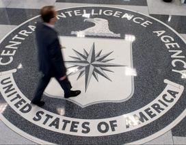 CIA Mỹ lần đầu tiên tuyển điệp viên online giữa mùa Covid-19
